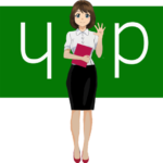 Parts of speech. Russian 4.8 MOD Unlimited Money for android