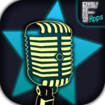 Personal Voice Judge 2.81.180430 MOD Unlimited Money for android