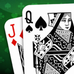 Pinochle Free no Ads 1.1.0 MOD Unlimited Money for android
