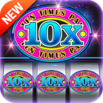 Play Las Vegas – Casino Slots 1.17.2 MOD Unlimited Money for android