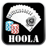 Pocket Hoola 13.8 MOD Unlimited Money for android