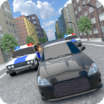 Police Car DPS MOD Unlimited Money for android