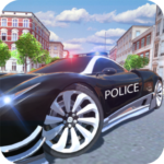 Police Drift Car Racing 1.9445 MOD Unlimited Money for android