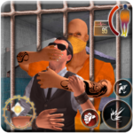 Prison Spy Breakout Real Escape Adventure 2018 1.1.1 MOD Unlimited Money for android