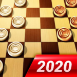 Quick Checkers – Online Draughts 1.1.2 MOD Unlimited Money for android