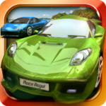 Race Illegal High Speed 3D 1.0.51 MOD Unlimited Money for android