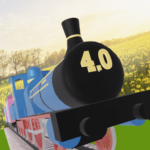 Railroad Manager 3 4.0.4 MOD Unlimited Money for android