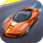 Real City Car Racing 1.245 MOD Unlimited Money for android