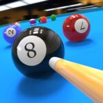 Real Pool 3D – 2019 Hot 8 Ball And Snooker Game 2.8.0 MOD Unlimited Money for android