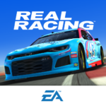 Real Racing 3 8.8.1 MOD Unlimited Money for android