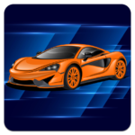 Reality Drift Multiplayer 8 MOD Unlimited Money for android