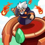 Realm Defense Epic Tower Defense Strategy Game 2.6.1 MOD Unlimited Money for android