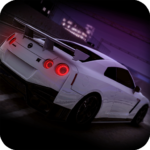 Redline Racing GTS 12 MOD Unlimited Money for android
