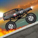 Renegade Racing 1.0.8 MOD Unlimited Money for android
