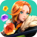 Rune Islands Puzzle Adventures 1.10.071301 MOD Unlimited Money for android