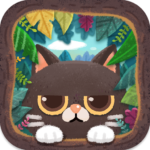 Secret Cat Forest 1.3.13 MOD Unlimited Money for android