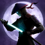 Shadow Fight 3 1.22.0 MOD Unlimited Money for android