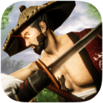 Shadow Ninja Warrior – Samurai Fighting Games 2020 1.3 MOD Unlimited Money for android