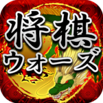 Shogi Wars 6.2.0 MOD Unlimited Money for android