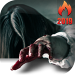 Sinister Edge – Scary Horror Games 2.5.1 MOD Unlimited Money for android