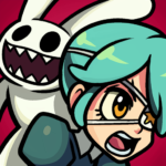 Skullgirls Fighting RPG 4.4.0 MOD Unlimited Money for android
