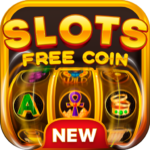 Slots City free casino slot machine offline 3.13 MOD Unlimited Money for android