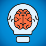 Smarter – Brain training Mind games 4.0.5 MOD Unlimited Money for android