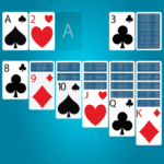 Solitaire 1.0 MOD Unlimited Money for android