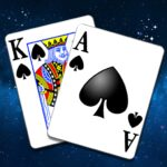 Spades 1.78 MOD Unlimited Money for android