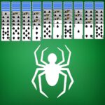 Spider Solitaire 1.18 MOD Unlimited Money for android