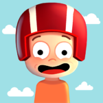 Sports Games 3D 0.7.2 MOD Unlimited Money for android
