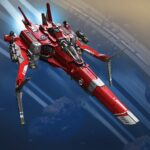 Star Conflict Heroes 1.6.22.24608 MOD Unlimited Money for android