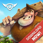 Stonies 1.50.26 MOD Unlimited Money for android