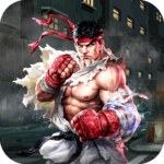 Street Action Fighter 2020 1.3 MOD Unlimited Money for android