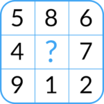 Sudoku Master 1.1.6 MOD Unlimited Money for android