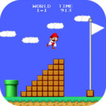 Super Adventure Jungle 1.36 MOD Unlimited Money for android