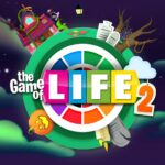 THE GAME OF LIFE 2 – More choices more freedom 0.0.17 MOD Unlimited Money for android