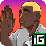 TLB LITE – THUG LIFE BRASIL 1.0.1 MOD Unlimited Money for android