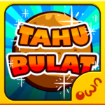 Tahu Bulat 15.2.3 MOD Unlimited Money for android