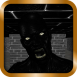 The Monster 2 3D 1.1.5 MOD Unlimited Money for android