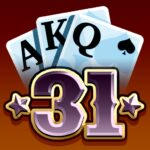 Thirty One Rummy 1.10.0 MOD Unlimited Money for android