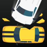 Tiny Cars Fast Game 77.01 MOD Unlimited Money for android