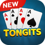 Tongits Offline 1.0.3 MOD Unlimited Money for android