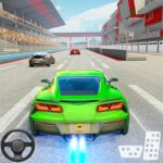 Top Speed Car Racing – New Car Games 2020 1.2 MOD Unlimited Money for android