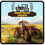 Tractor Farm Simulator Game 1.5 MOD Unlimited Money for android