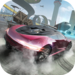 Traffic Tour Racer 3D 13.446 MOD Unlimited Money for android