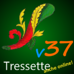 Tressette in 4 2.56 MOD Unlimited Money for android