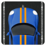 Turbo Racing 4.0 MOD Unlimited Money for android