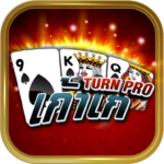 TurnPro 8.57 MOD Unlimited Money for android