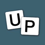 Upwords 2.014 MOD Unlimited Money for android